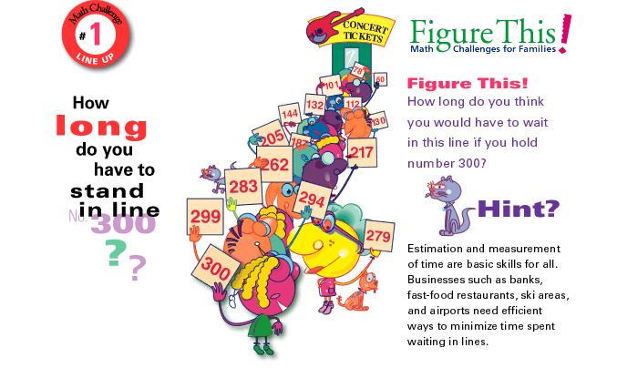 Source:  http://www.figurethis.org/challenges/c01/challenge.htm