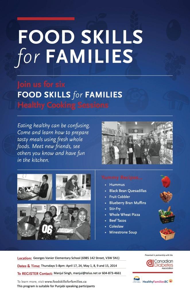 FSF Poster_Georges Vanier Elementary School (1)
