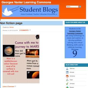 2%20Student%20blog