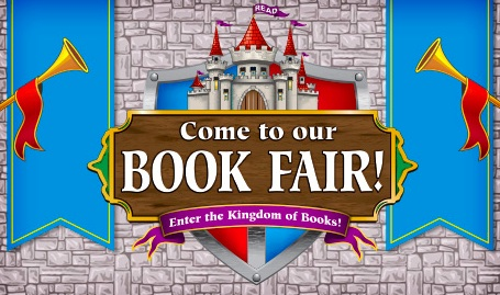 7.book%20fair%20ad