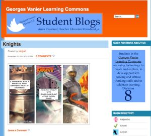 Knight%20Blog%20-1