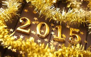 new-year-2015