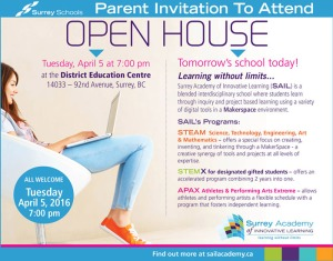 160058_SAIL-OPEN-HOUSE_emailer%20no%20marks