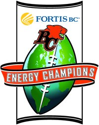 FortisBC Energy Champions1127