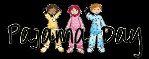 Pajama Day1