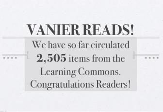 vanier%20reads-4