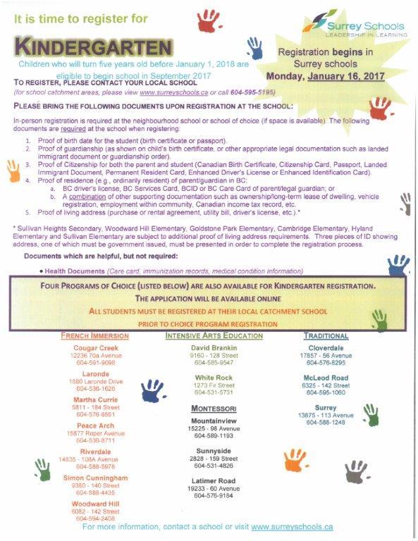 kindergarten%20registration-3