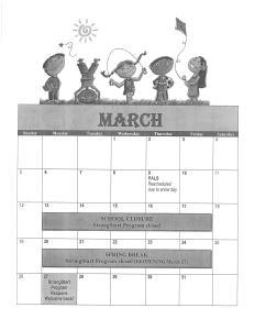 strong-start-march-calendar