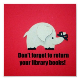 dont_forget_to_return_your_library_books_poster-r9cc74d5bd6994b51b87248d87bf990e4_w10_8byvr_540.jpg