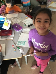 Numeracy Learning