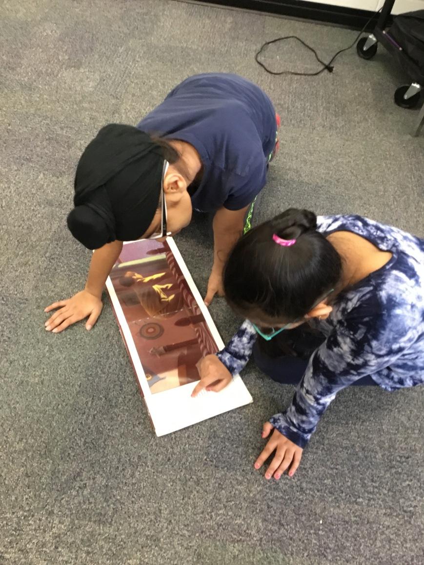 img_1138 kids reading