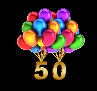 50th Pic